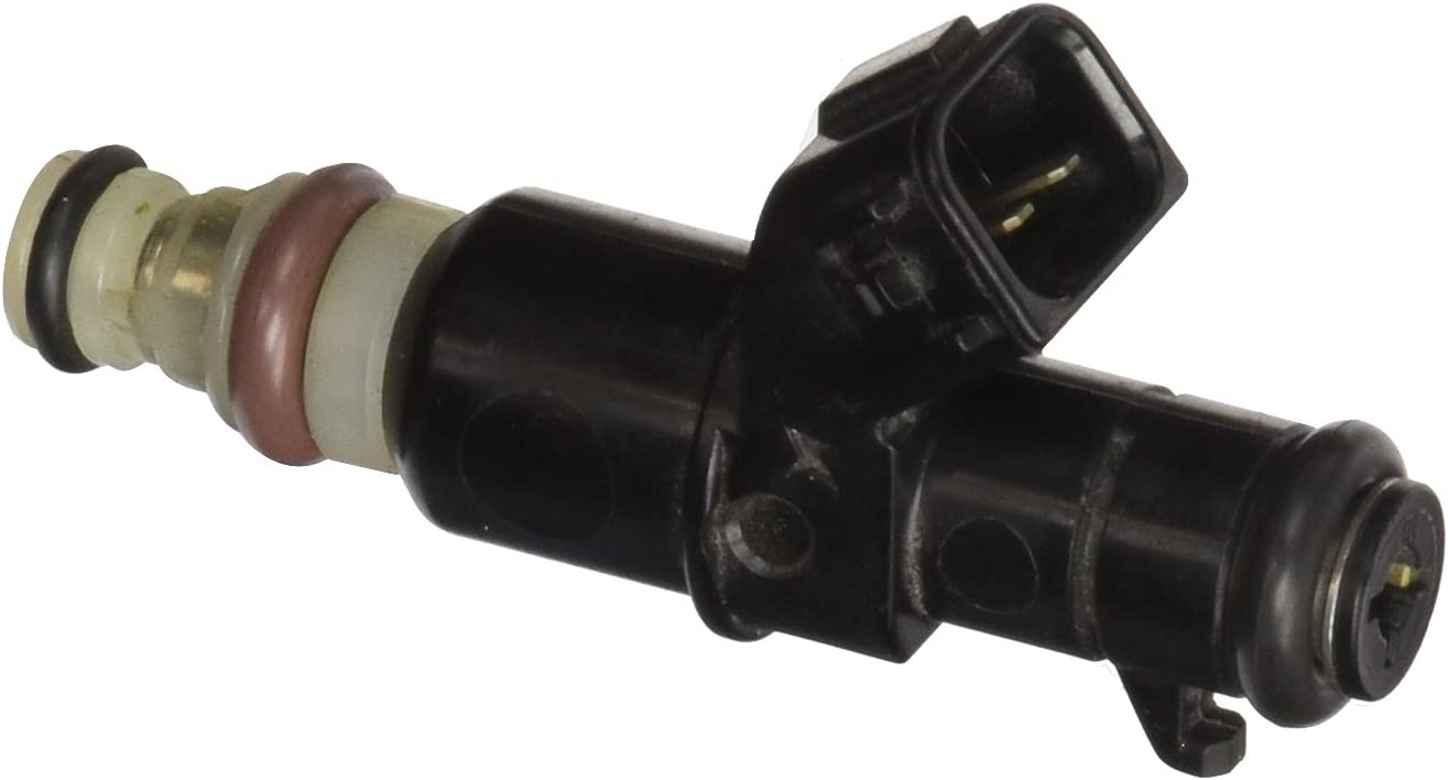 Honda Accord//Element With 2.4L Engine AUS Injection MP-5507 Remanufactured Fuel Injector
