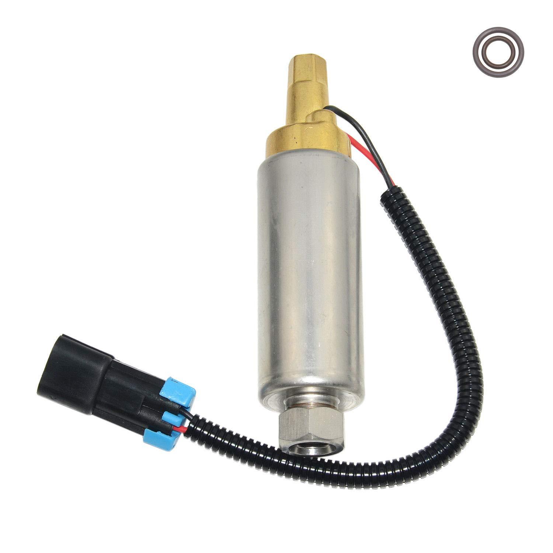 /2 Bomba de combustible el/éctrica 935432/861155/A3/861155/