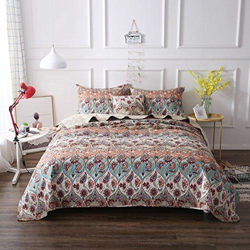 Oversized King Bedding: Amazon.com