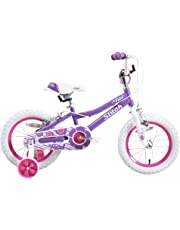 477ef10686a JOYSTAR Kids Bike for Girls