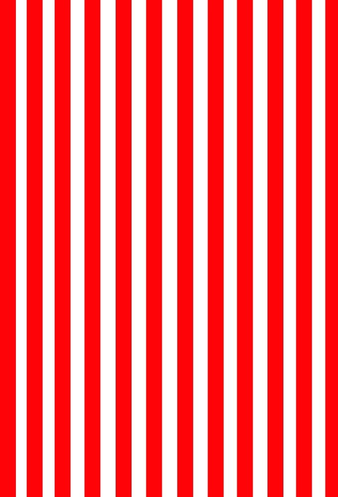 Laeacco 5x7FT Vinyl Photography Background Stripes Red and White Stripes Backdrop Party Artistic Children Adults Photo Backdrop 1.5(W)x2.2(H)M Photo Studio Prop