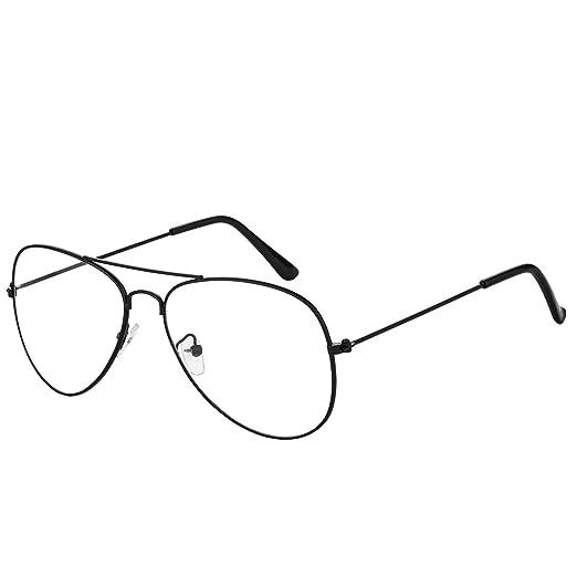 90d04d2953 Amazon.com  SIPU Classic Polarized UV400 Aviator Sunglasses Fashion ...