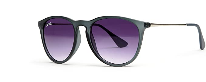 Catania Occhiali ® Sonnenbrille - Vintage Stil Retro Unisex Brille - Limited Edition (UV400 - UVA, UVB)