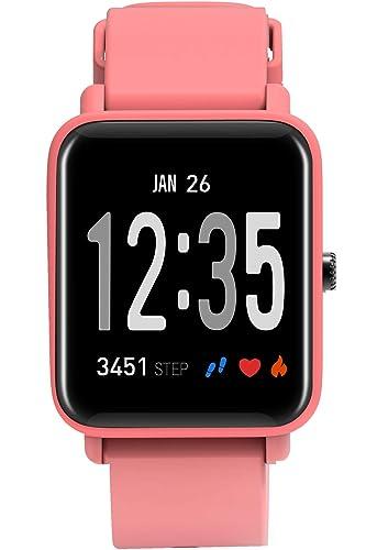 Reloj - findtime - para - FindtimeDO10Pink