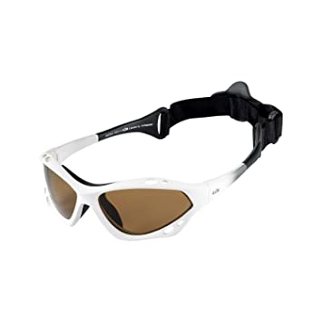 Gill Floating Racing Sunglasses gX7u3z