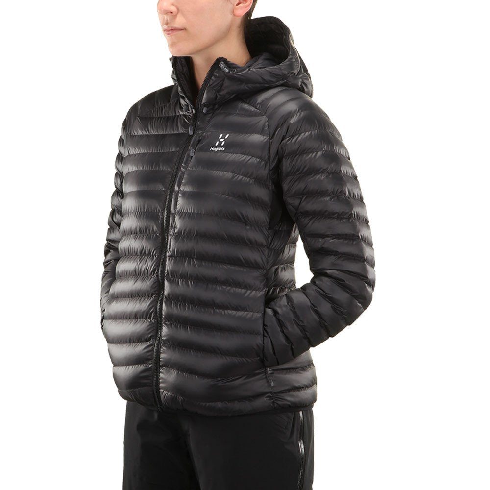 Amazon.com: Haglofs Essens Mimic Womens Jacket - X Small ...