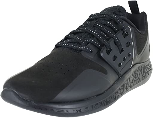 Nike Air Jordan Grind Mens Running