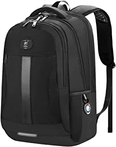 Giveaway: Laptop Backpack