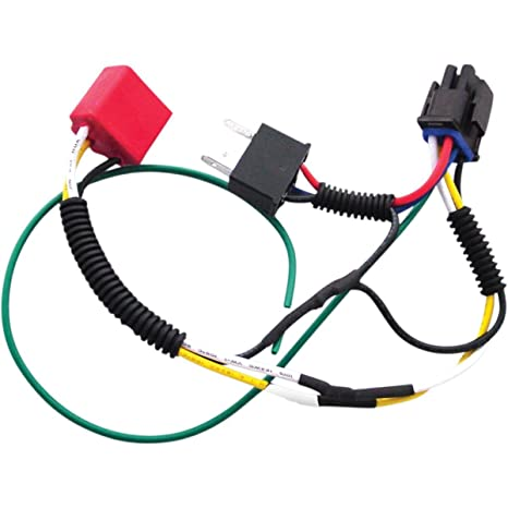 H Wiring Harness Kit on g9 wiring harness, s13 wiring harness, h3 wiring harness, h7 wiring harness, h15 wiring harness, e2 wiring harness, h11 wiring harness, f1 wiring harness, c3 wiring harness, h22 wiring harness, h13 wiring harness, h8 wiring harness, b2 wiring harness, t3 wiring harness, h2 wiring harness, hr wiring harness, h1 wiring harness, ipf wiring harness, drl wiring harness,