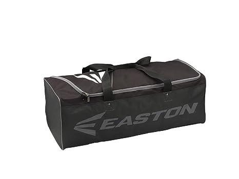 0e2b5be77c48 Amazon.com   Easton E100G Equipment Bag   Sports   Outdoors