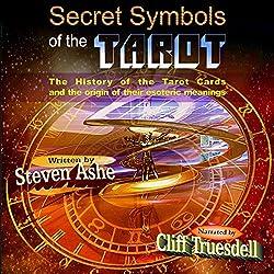 Secret Symbols of the Tarot