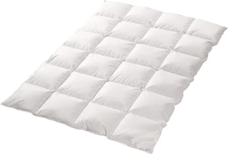 anti Allergic and Breathable Made in Germany Julia Comfort Pillows