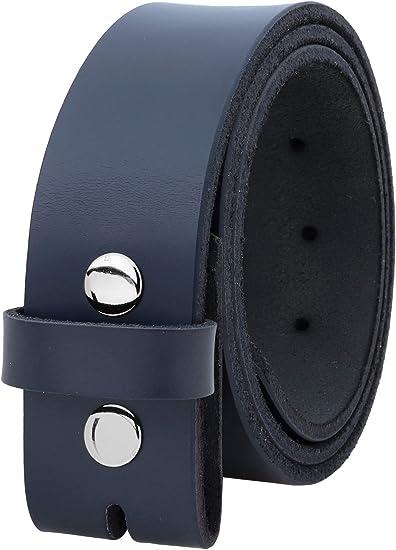 1.5 Inch Belt no Buckle Snap on Belt Leather Strap 1 12 Handmade UK No Buckle Black Belt Strap 1 12 Inch Leather Strap