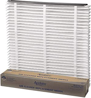 product image for Aprilaire 510 Replacement Filter (Pack of 2)