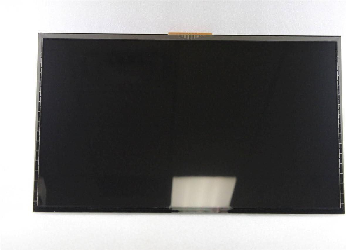 Acer Veriton Z410 Chunghwa 21.5 inch LCD Display Panel LK.2150A.002 CLAA215FA PA6Z5K13AA