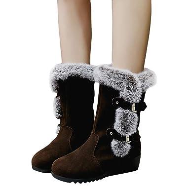 Quechua Gr. 24 Mädchen StiefelStiefeletten Top wie neu in