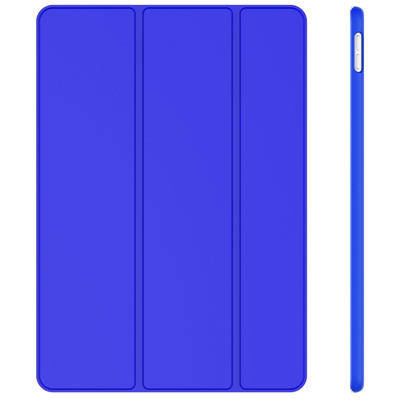 iPad Air 2//1,Rosa Roja,10.5 iPad Pro 9.7-11 Funda Protectora Compatible con 2019 iPad 7 10.2//iPad Air 3 10.5 2018 Surface Go iPad 9.7 22.5X28X1.5cm