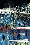 """Everything Under - A Novel"" av Daisy Johnson"