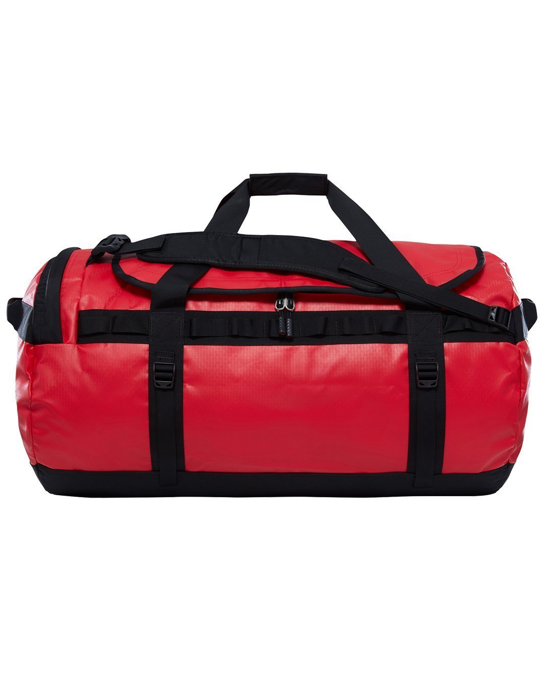 a1a31701bec The North Face Unisex Base Camp Duffel Bag: Amazon.co.uk: Luggage