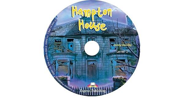 Hampton House: Amazon.es: Dooley, Jenny: Libros en idiomas extranjeros