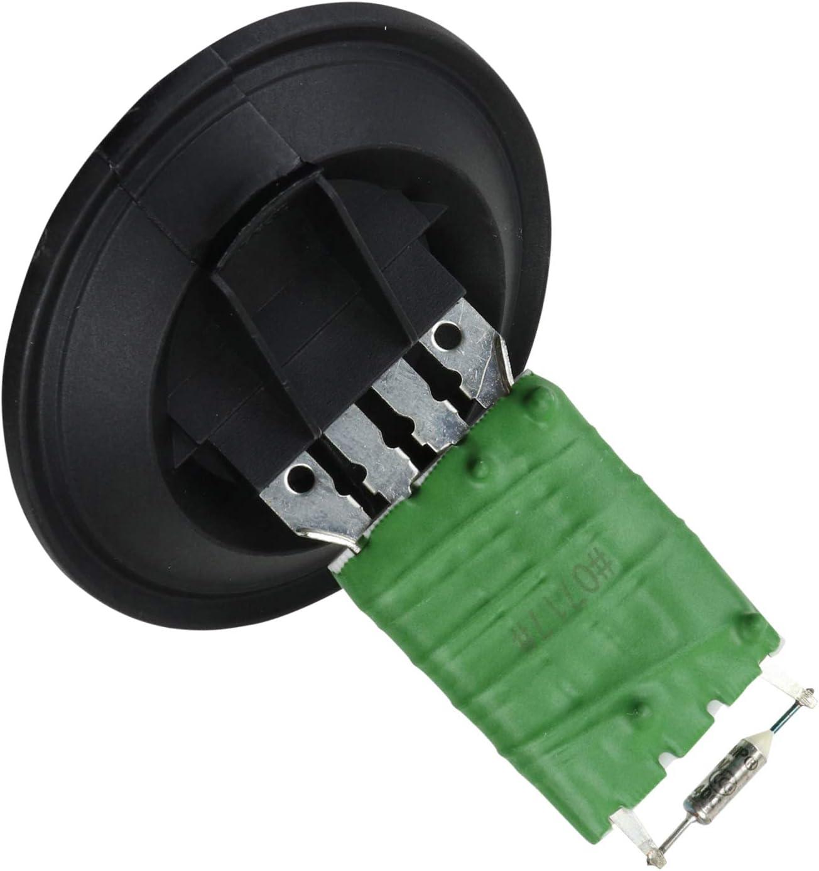 BECKARNLEY 204-0096 Blower Motor Resistor