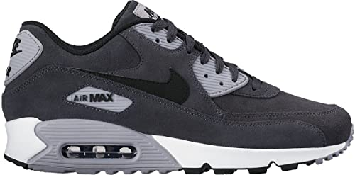 air max homme 90 ltr