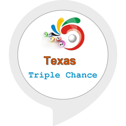 winning-numbers-for-texas-triple-chance