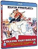Follow that Dream (1962) Blu-Ray