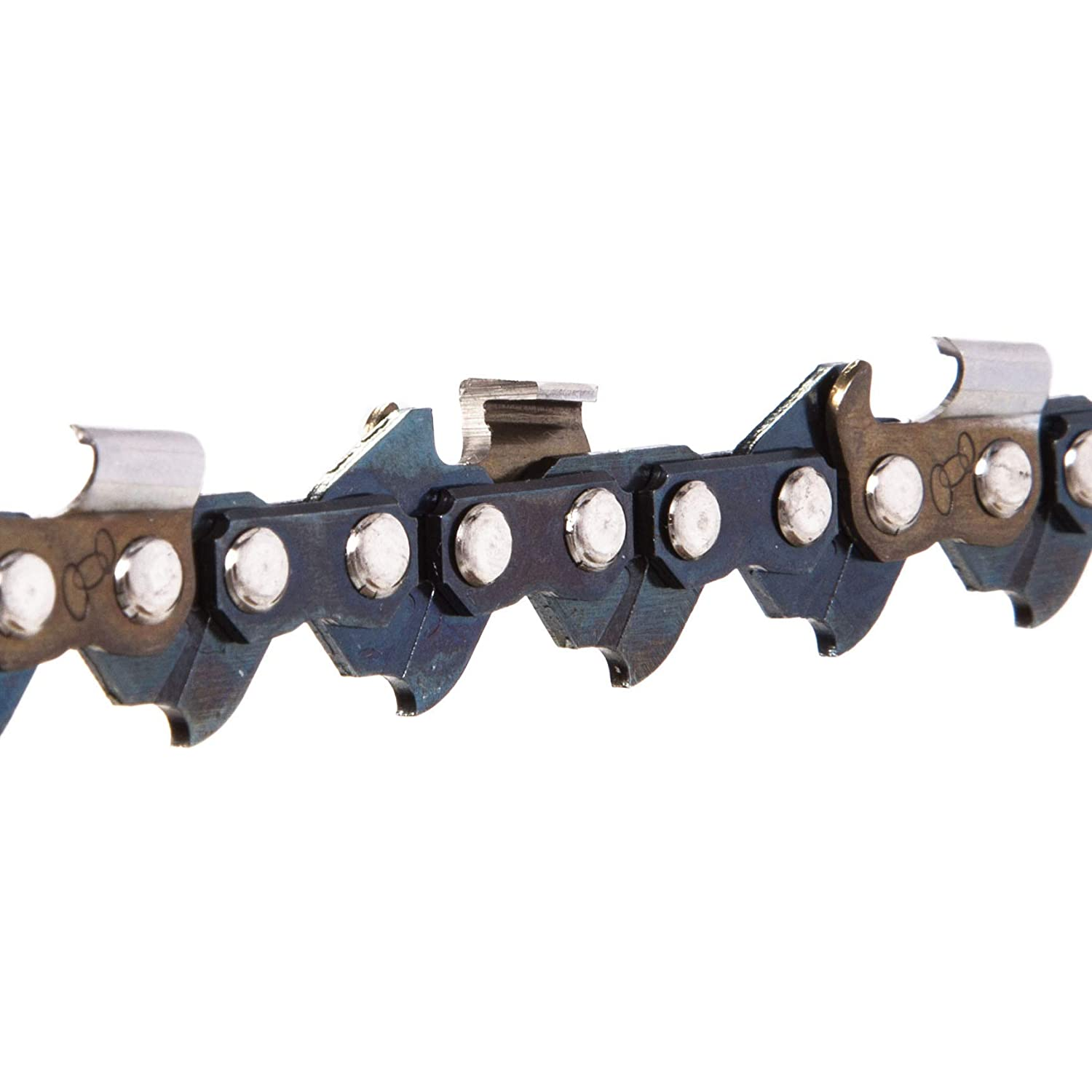 "2937002 Greenworks 10/"" Replacement Chain"