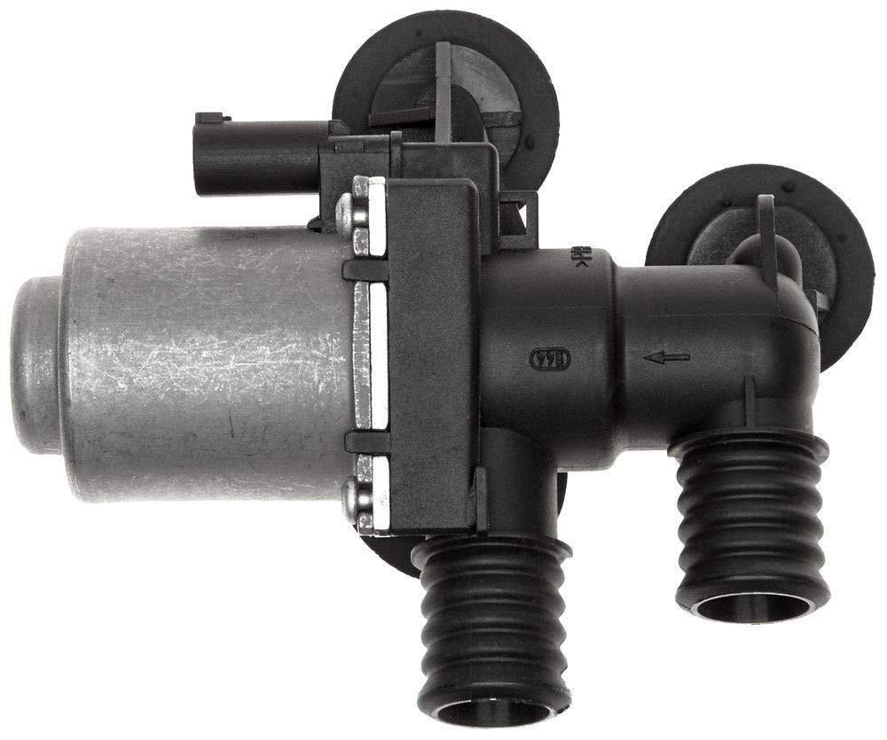 HVAC Heater Control Valve Solenoid For BMW E39 E46 3 5 Series E83 X3 64118369805