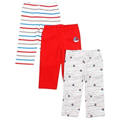 Life by Shoppers Stop Boys Solid a1c4662ac