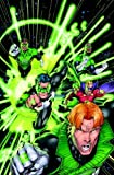 Green Lantern: in Brightest Day, John Broome, 1401219861