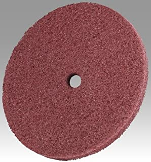 Replacement grinding wheel including nut suitable for Parkside sharpener PSS 65 A1 LIDL IAN 306861