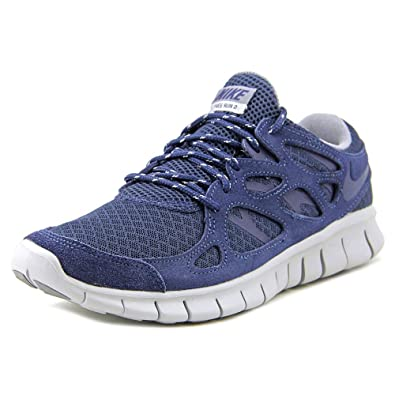 Nike Free Run 2 45,5: : Schuhe & Handtaschen