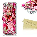 Mavis's Diary Iphone 6 Cases Review and Comparison