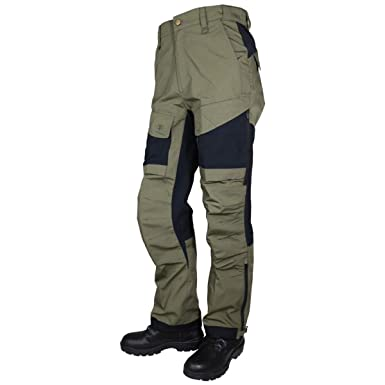 Image result for tru spec 24/7 xpedition pants