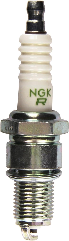 NGK 2268 buj/ía