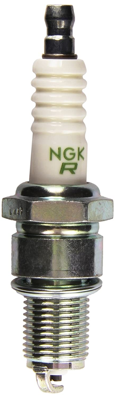 NGK 2268 Bujía de Encendido: NGK: Amazon.es: Coche y moto