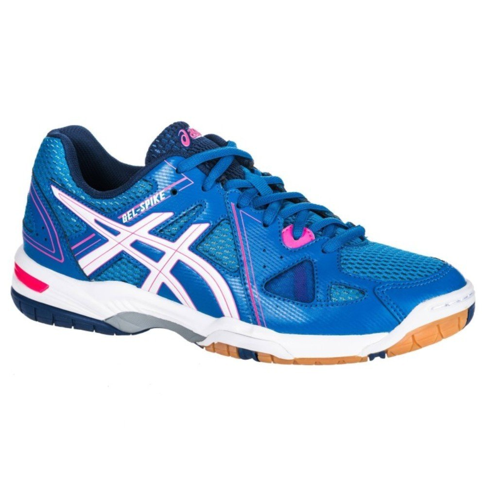 Footwear ASICS Gel Quantum 180 2 MX Womens Running Shoe Road