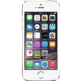 Apple iPhone 5S Or 64Go Smartphone Débloqué (Reconditionné Certifié)