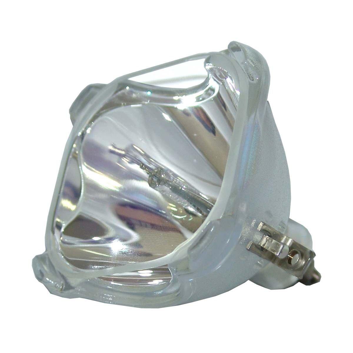 Osram Bare Lámpara para EPSON elp7300 Proyector DLP LCD Bombilla ...