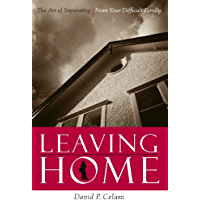 Leaving Home: Migration Yesterday and Today