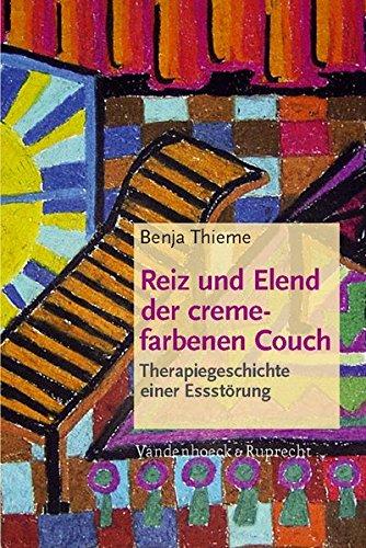 reiz-und-elend-der-cremefarbenen-couch-therapiegeschichte-einer-essstrung