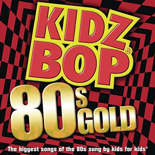 Kidz Bop Kids Kidz Bop Gold Songs