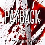 Payback | T. S. Worthington