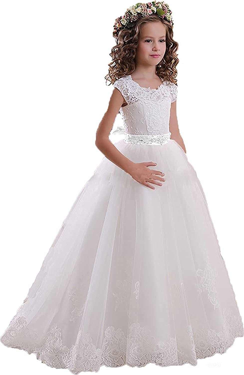 2c8a2abcd93 Lace Flower Girl Dresses Near Me - Gomes Weine AG