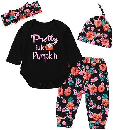 Toddler Baby Boys Rompers Sleeveless Cotton Jumpsuit,Merry Christmas Golden Star Bodysuit Autumn Pajamas