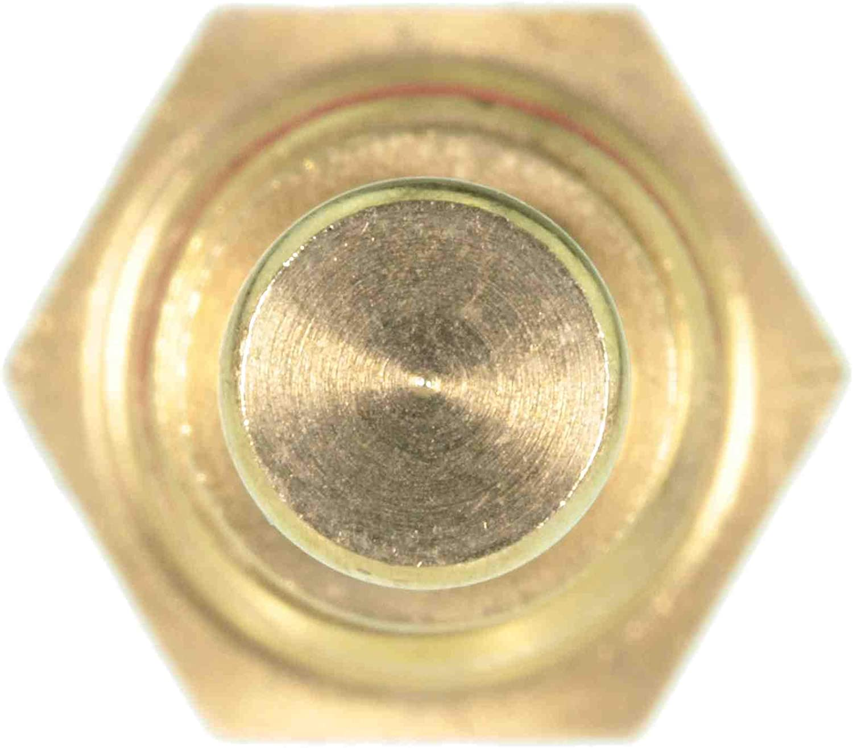 NGK//NTK Temperature Sensor EF0015 73913