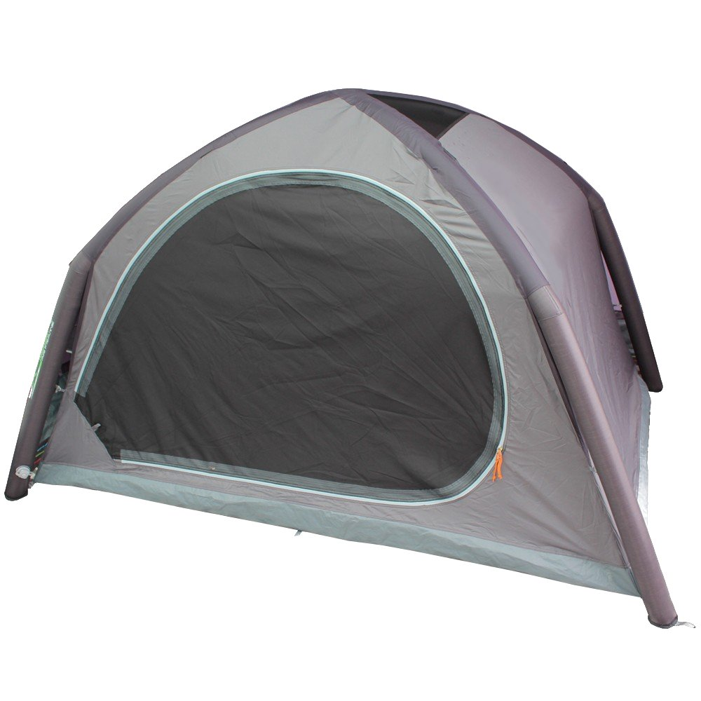 Outdoor Revolution Air Pod Double Inner Tent