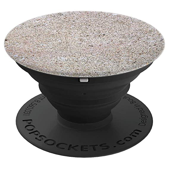 fdb52ec4c Amazon.com: PopSockets Grip Marble Granite Stone Rock Tile Vein Art ...